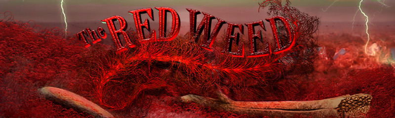The Red Weed