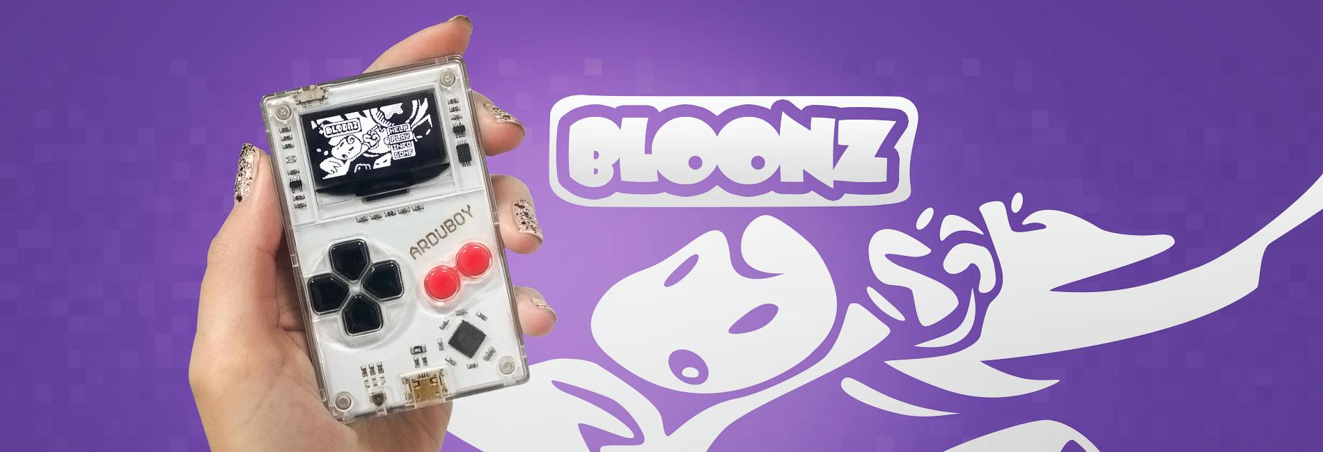 Bloonz