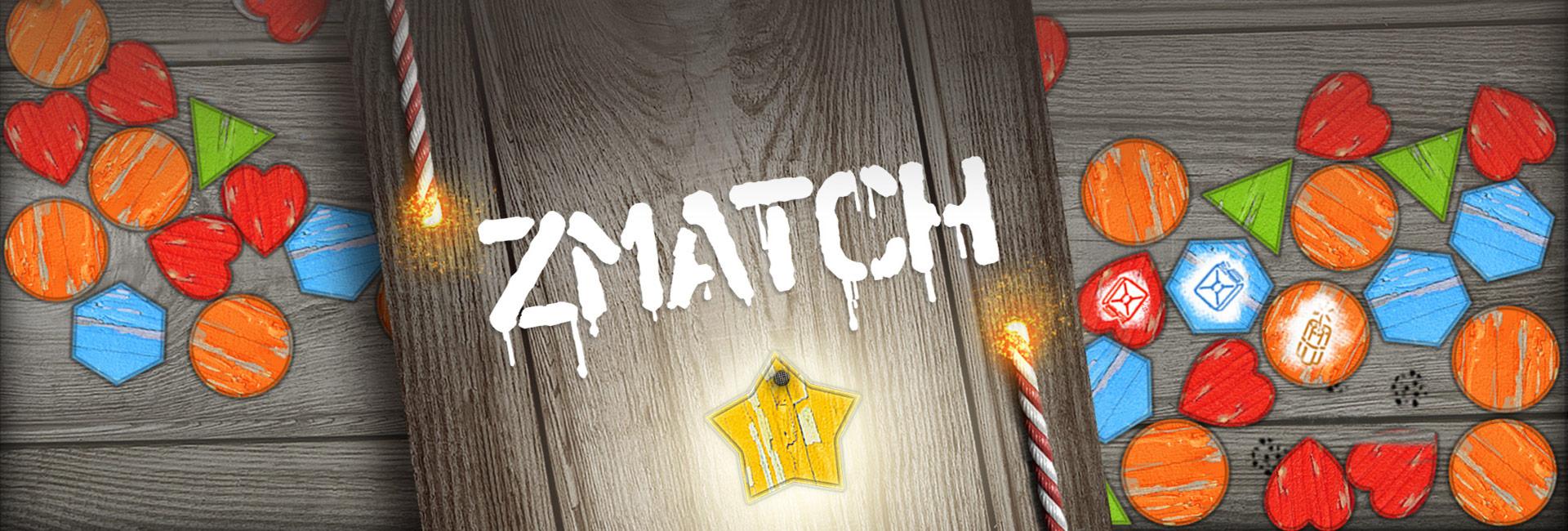 zMatch