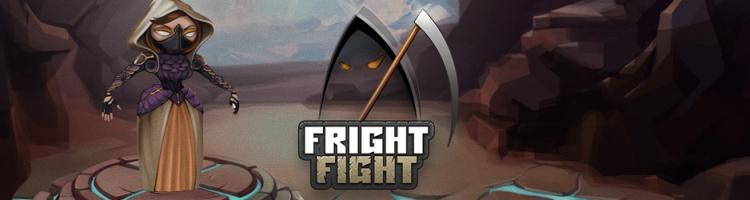 Fright Fight